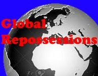 Global Repossessions