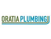 Oratia Plumbing Ltd
