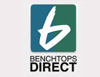 Benchtops Direct