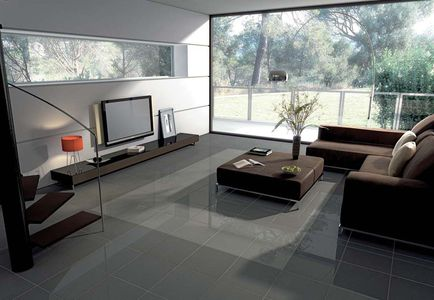 Professional Flooring Solutions