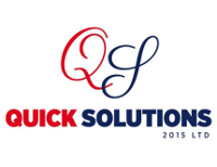 Quick Solutions 2015 Ltd