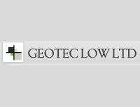 Geotec Low
