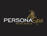 Persona Spa Aotearoa