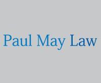 Paul May Law