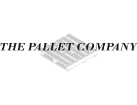 The Pallet Company