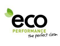 Eco Performance Car Grooming