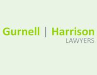 Gurnell Harrison Lawyers