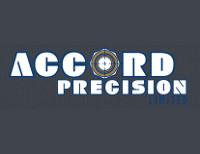 Accord Precision Limited