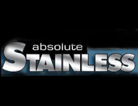 Absolute Stainless Ltd