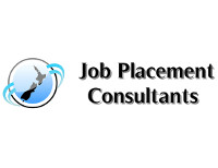 Job Placement Consultants Ltd