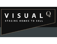 Visual Q Ltd