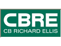 CB Richard Ellis (Agency) Ltd MREINZ
