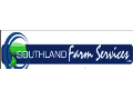 Southland Farm Services Ltd
