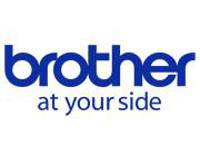 Brother International (NZ) Limited