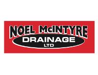 Noel McIntyre Drainage Ltd