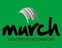 Murch Painters & Decorators