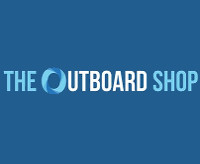 The Outboard Shop