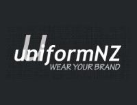 UniformNZ Ltd