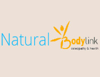 Natural Body Link