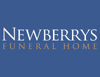 Newberrys Funeral Services