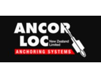 Ancor-Loc NZ
