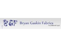 Bryan Gaskin Fabrics