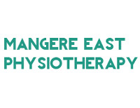 Mangere East Physiotherapy
