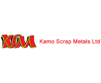 Kamo Scrap Metals Ltd