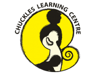 Chuckles Learning Centre