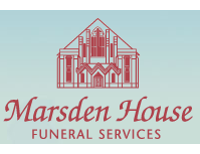 Marsden House Funeral & Cremation Home