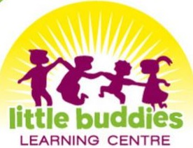 Little Buddies Learning Centre