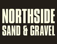 Northside Sand & Gravel