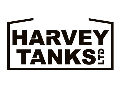 Harvey Tanks Limited