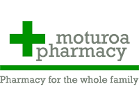 Moturoa Pharmacy
