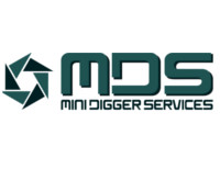 Mini Diggers Services