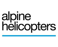 Alpine Helicopters