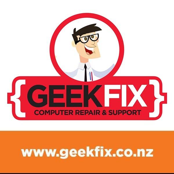GeekFIX