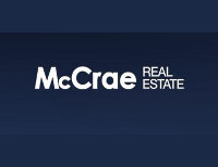 McCrae Real Estate