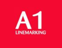 A1 Linemarking