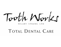 Tooth Works