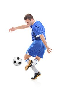 Sports/Recreation