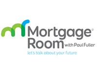 Mortgage Room Ltd