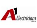 A1 Electricians (CHCH) Ltd