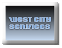 West City Services Ltd