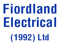 Fiordland Electrical (1992) Ltd