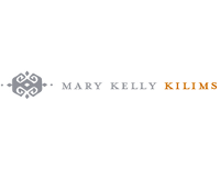 Mary Kelly Kilims