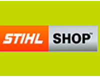 Stihl Shop Nelson
