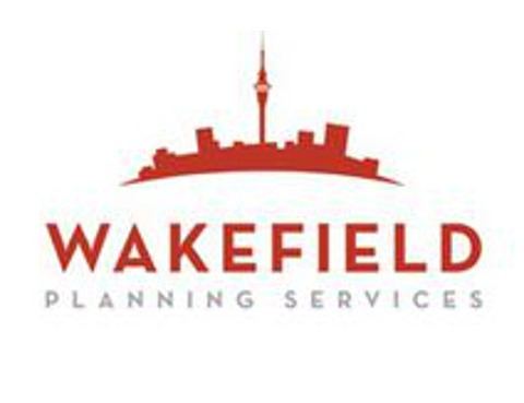 Wakefield Planning Services