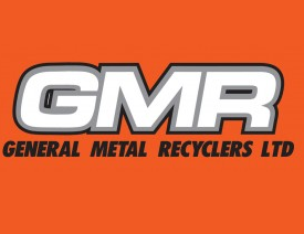 General Metal Recyclers Ltd