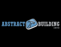 Abstract Building Ltd